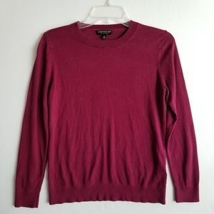 Banana Republic Silk Cashmere Sweater